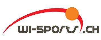 wi-sports.ch