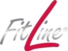 2018 Logo FitLine silver4c 103h